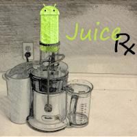 Juice Rx 3.20