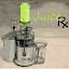Juice Rx 3.20 APK for Android