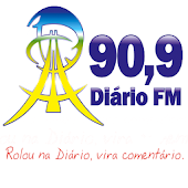 Diário FM 90,9