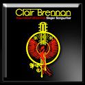 Clair Brennan – Urban Folk logo