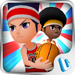 Swipe Basketball 2 1.1.7 Apk