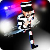 Police Evader