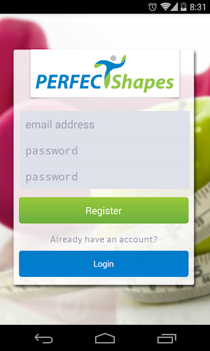 Perfect Shapes Pro