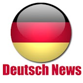Deutsch News in App-Adfree