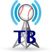 Tampa Bay Baseball Radio