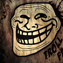 Trollface Quest icon
