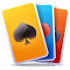 Solitaire v4.44