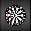 Darts Pro Free logo