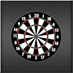 Darts Pro Free 1.2 Apk