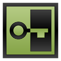 Secure Vault Sync icon