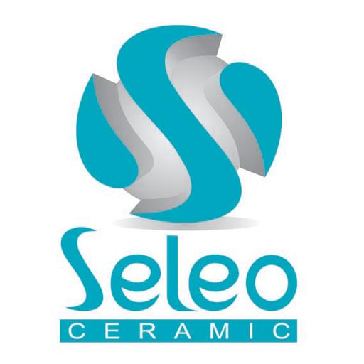 Seleo Ceramic Tiles LOGO-APP點子
