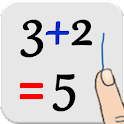 IdeaCalc scientific calculator icon