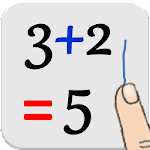 IdeaCalc scientific calculator v3.3.0