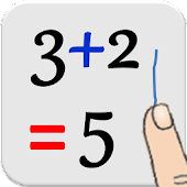 IdeaCalc scientific calculator