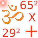 24by7exams.com - Logo