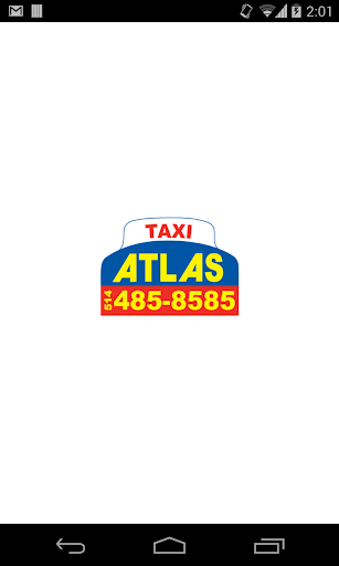 1-Click Taxi Button - White label apps for your taxi or limo company