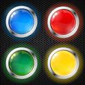 Beatboxmania: Music Simon icon