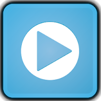 Video Player for Android 1.5.8