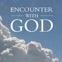 Encounter with God icon