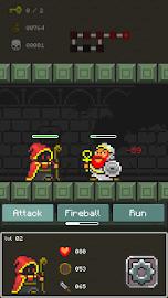 Rogue's Tale Screenshot 7