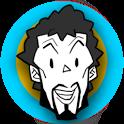 쏙쏙 들어오는 모세이야기1권 (성경만화) icon