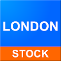 London Stock icon