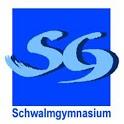 SG-Vertretungsplan icon