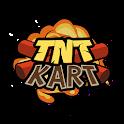 TNT Kart icon