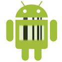 BarCode Memory logo