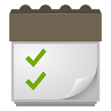 TodoToday Pro for Nozbe icon