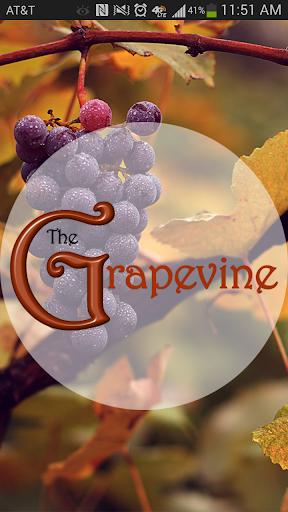 The Grapevine of Richmond