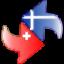 Tran'sLator icon