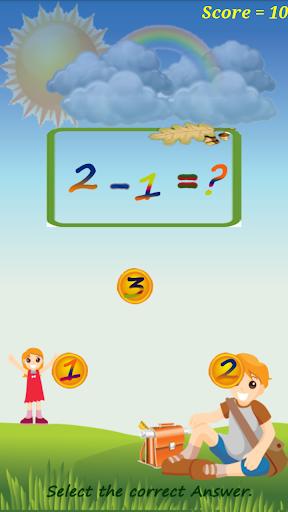 玩書籍App|아이 학교 퀴즈免費|APP試玩