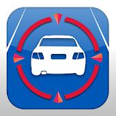 Safety Sight-ระบบเตือนระยะรถ