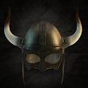 Viking's Escape
