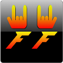 Ultimate Useless Finger Finder icon