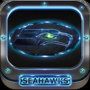 SEAHAWKS 3D Live-Wallpaper APK