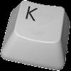 Programmer Keyboard