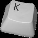Programmer Keyboard logo