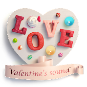 Valentine's Sound