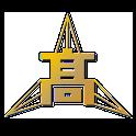 성남중고등학교 총동창회(각 기수별 포함) icon