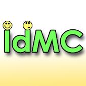 IdMC - Indice de Masa Corporal