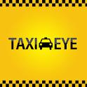 Taxi-Eye icon