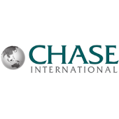Chase International Mobile