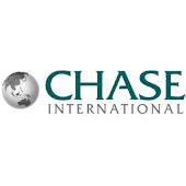 Chase International Mobile