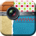 Pic Collage Maker Photo Grid icon