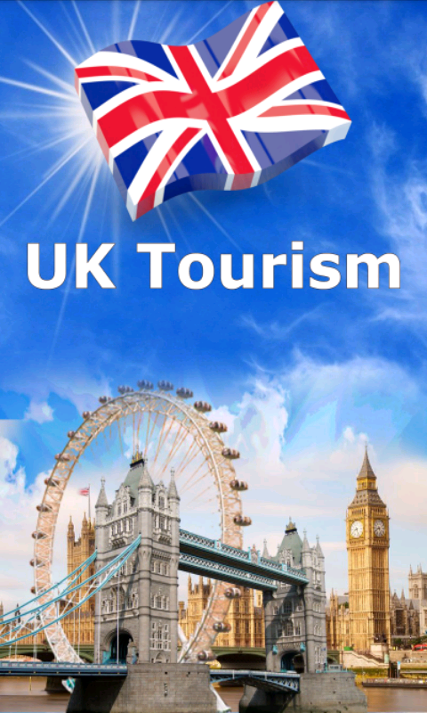 tourism england and local facilities Find family activities and attractions new england travel and tourism plan a birthday party or other event at the unique indoor and outdoor facilities.