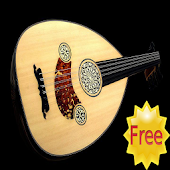 Play real oud