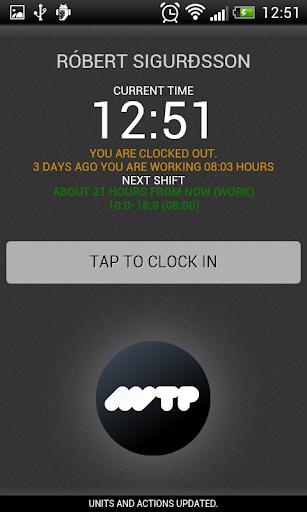 HTC (Android) - 【HTC真好用】蝴蝶機的USB碟不見了? MTP是甚麼? 怎麼使用呢? 安裝很簡單!(3/28修改 ...- Mobile01