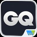 GQ India icon